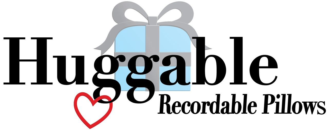 Unique special personalized gift ideas huggable recordable unique special personalized gift ideas negle Images